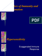 Immune Response & Inflamation.ppt