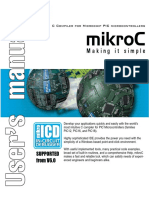 mikroc_manual.pdf