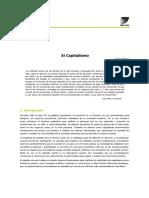 Documento de Cátedra UBAXXI sobre el Capitalismo.pdf
