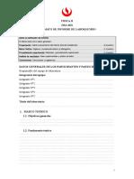 3 Formato Del Laboratorio 1 de Física II