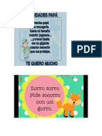 POSIA DE JUNIO.docx