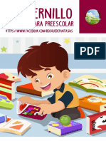 sumas preescolar.pdf