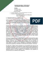 myslide.es_planificacion-dibujo-tecnico.docx