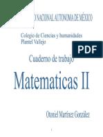 Mis Clases Matematicas 2