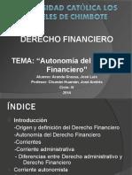 Autonomiadelderechofinanciero 150628170428 Lva1 App6892