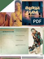 Pronóstico_de_accesorios_de_mujeres_P_V_18_Energía_juvenil