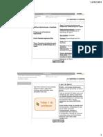 Tema - Conceitos introdutórios para compreensão da Metodologia Six x Sigma.pdf