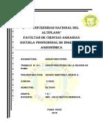 352018914 Agroforesteria en La Region de Puno Biennn