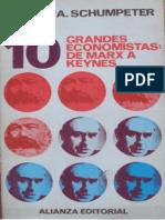 Schumpeter 10 grandes economistas.pdf