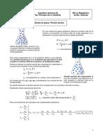 EquilibrioQuimico2 (1)
