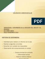valoracioncardiovascular-120506215738-phpapp01