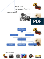 EL-SONIDO 33.pdf