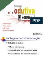 Software Engeman.ppt