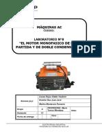 Lab 08 Motores monofasicos (Recuperado).doc