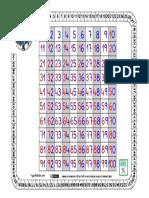 TABLA-Y-RECTA-DEL-100-PARA-LA-MESA.pdf