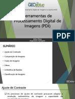 Apresentação - Ferramentas.pdf
