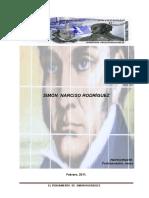 trabajosimonrodriguez-110213072909-phpapp01