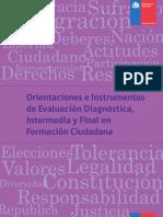 Eval_Diagnóstica_4to_Medio (FC).pdf