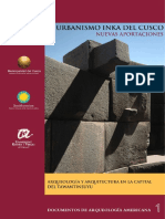 LIBRO-URBANISMO-DEL-CUSCO-INKA-2ED.pdf