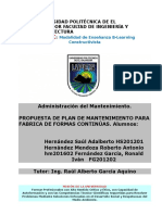 PROYECTO FINAL MANTENIMIENTO.pdf.doc