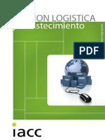 02_gestion_log.pdf