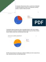 ANALISIS DE DATOS OBTENIDOS.docx