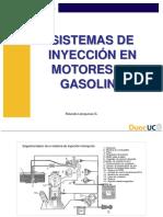 04 Sistemas de Inyeccion (1)