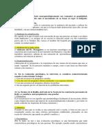 Casos II Pir Unido 50 1ras Preguntas (1)