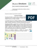 Guia Estudiante Ciencias 1Basico Semana 27 2016.pdf