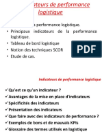 295758565-Les-Indicateurs-de-Performance-Logistique-LP.pptx