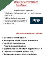 295758565-Les-Indicateurs-de-Performance-Logistique-LP.pptx