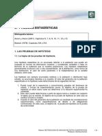 2do Parcial Metodología de Analisis de Datos Cuant