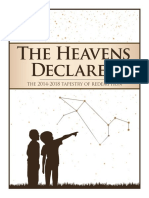 the_heavens_declared.pdf