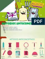 Metodos Anticonceptivos MP