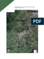 Delimitar Cuenca
