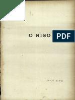 81315423-o-riso.pdf