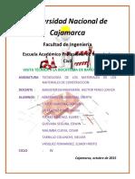 308080468-VISITA-TECNICA-A-BOCATOMA-BANOS-DEL-INCA-docx.docx