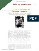 (B. COMPL) Derrida_-Sobre_la_hospitalidad y Lévinas.pdf