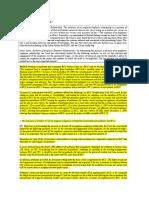 22. Jao vs BCC Products Sales Inc. - CD.doc