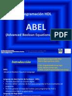 Programacion ABEL.pdf