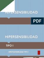 HIPERSENSIBILIDAD ULTIMO (2).pptx