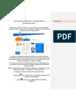 Analisis Final Semiotica -1_335