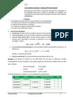 Formula Cuenta Sueldo