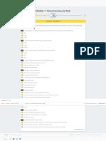 Módulo 1_ Cómo Funciona La Web