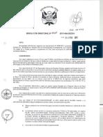 r.d._038_2011_ana_dgcrh.pdf
