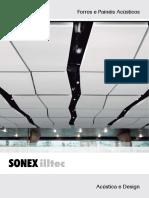 05 Catalogo SONEX 04 Jun 2018