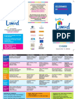 Folleto Limud Imprenta Mayo 2016