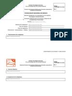 Instrumentacion Formato Ing. Sistemas (1)