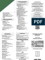 Encontro de Músicos - Folder (24)