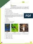 EvaluacionSemestral1Naturales5